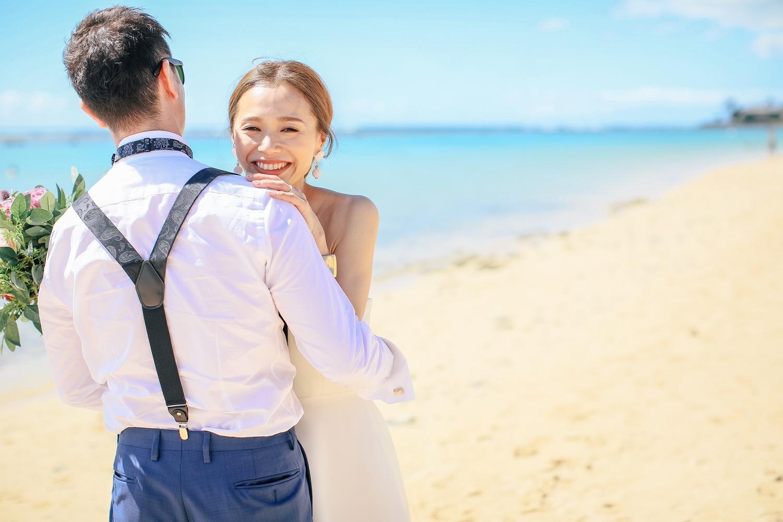 ハワイウェディング,ハワイ婚,プランナー,アパナミサ,ハワイ,ハワイ結婚式