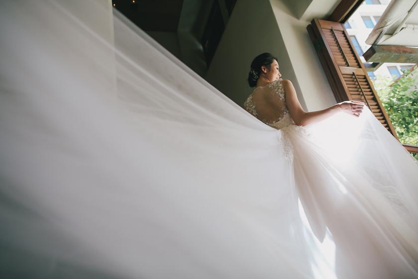 マタニティ,ハワイウェディング,ハワイ婚,プランナー,アパナミサ,ハワイ,ハワイ結婚式