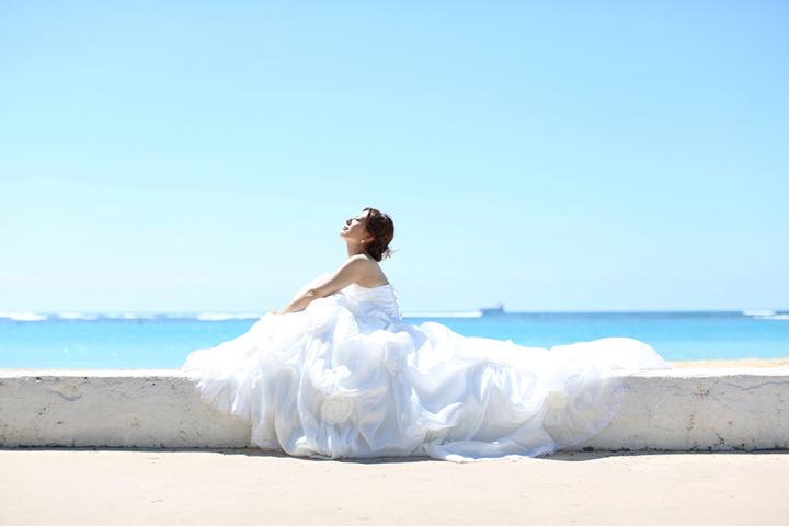 セカンドオピニオン,結婚式,リノハワイ,ハワイウェディング,ハワイ結婚式,プランナーとは,コーディネーターとは,エステ