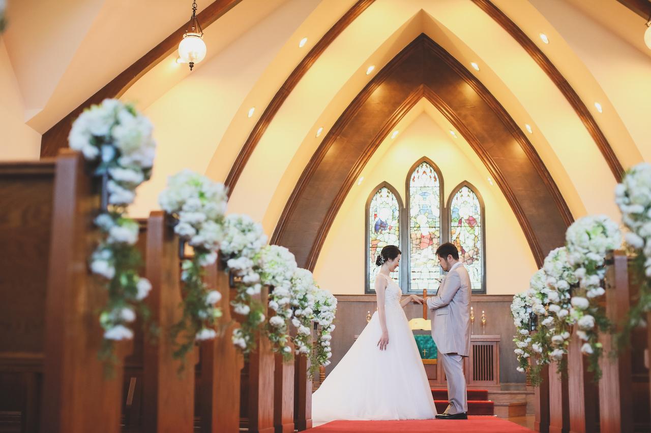 フォトウェディング,結婚式,リノハワイ,ハワイウェディング,ハワイ結婚式,プランナーとは,コーディネーターとは,エステ