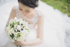 持ち物,ハワイ,リノハワイ,hawaii,ハワイウェディング,ハワイ結婚式,準備リスト