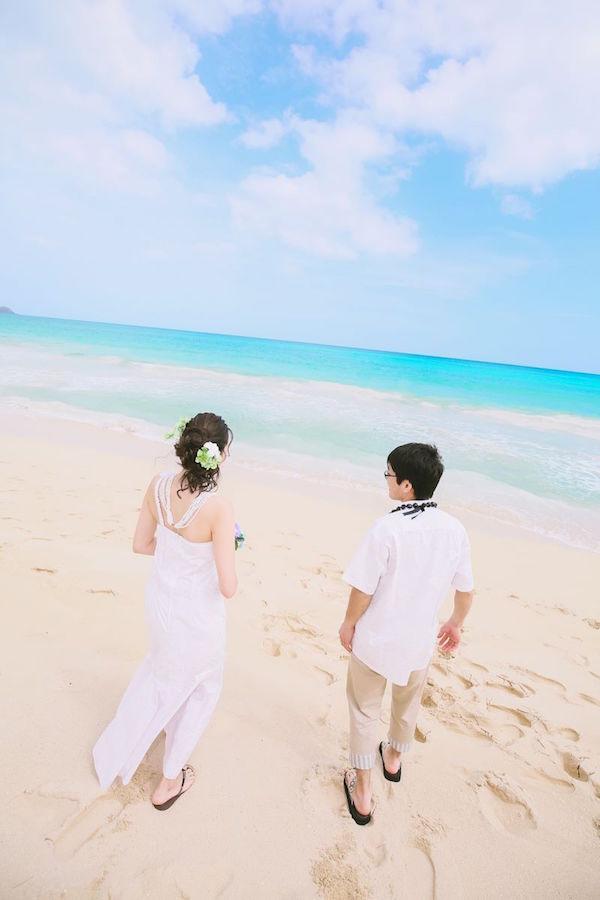ハワイ婚,コロナ,ハワイウェディング,延期,キャンセル,リノハワイ